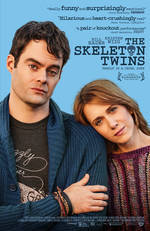 the_skeleton_twins movie cover
