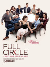 full_circle_2013 movie cover