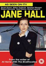 jane_hall movie cover