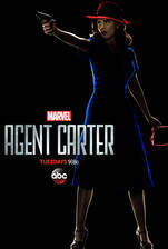 agent_carter movie cover