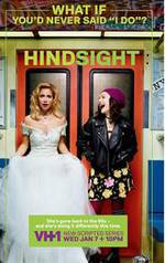hindsight movie cover
