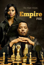 empire_2015 movie cover