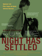 night_has_settled movie cover