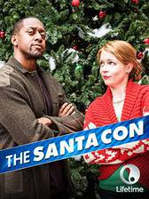 santa_con movie cover