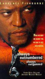 always_outnumbered movie cover
