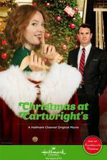 christmas_at_cartwright_s movie cover