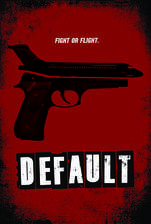 default movie cover