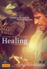 healing_2014 movie cover