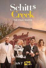 schitt_s_creek movie cover