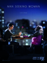 man_seeking_woman movie cover
