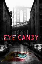 eye_candy_2015 movie cover