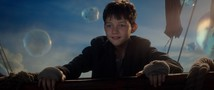 Pan movie photo