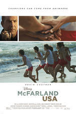 mcfarland_usa movie cover