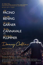 danny_collins movie cover
