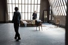 Knight of Cups movie photo