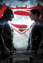 batman_v_superman_dawn_of_justice movie cover