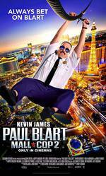 paul_blart_mall_cop_2 movie cover