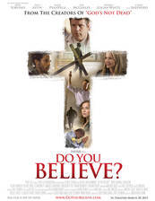 do_you_believe movie cover