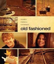 old_fashioned movie cover