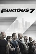 furious_seven movie cover