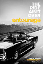 entourage_2015 movie cover