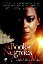 the_book_of_negroes movie cover