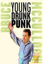 young_drunk_punk movie cover