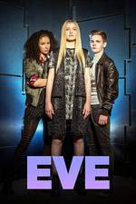 eve_2015 movie cover