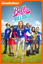 bella_and_the_bulldogs movie cover
