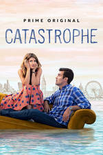 catastrophe_2015 movie cover