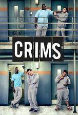 crims movie cover