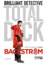 backstrom movie cover