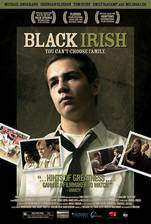 black_irish movie cover