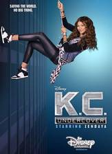 k_c_undercover movie cover