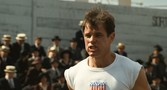Chariots of Fire movie photo