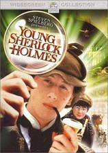 young_sherlock_holmes movie cover