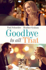 goodbye_to_all_that_2014 movie cover