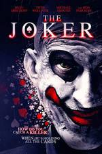 poker_night_the_joker movie cover