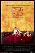 dead_poets_society movie cover