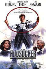 the_hudsucker_proxy movie cover