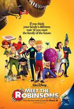 meet_the_robinsons movie cover
