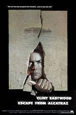 escape_from_alcatraz movie cover
