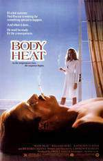body_heat movie cover