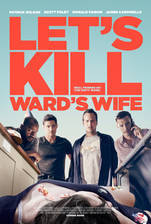 let_s_kill_ward_s_wife movie cover