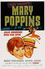 mary_poppins movie cover