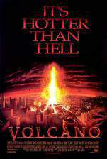 volcano movie cover
