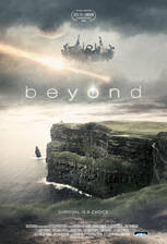 beyond_70 movie cover
