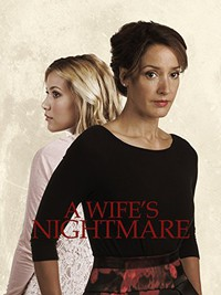 A Wife's Nightmare main cover