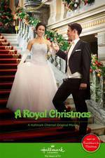 a_royal_christmas movie cover