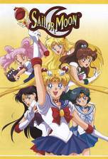 sailor_moon movie cover